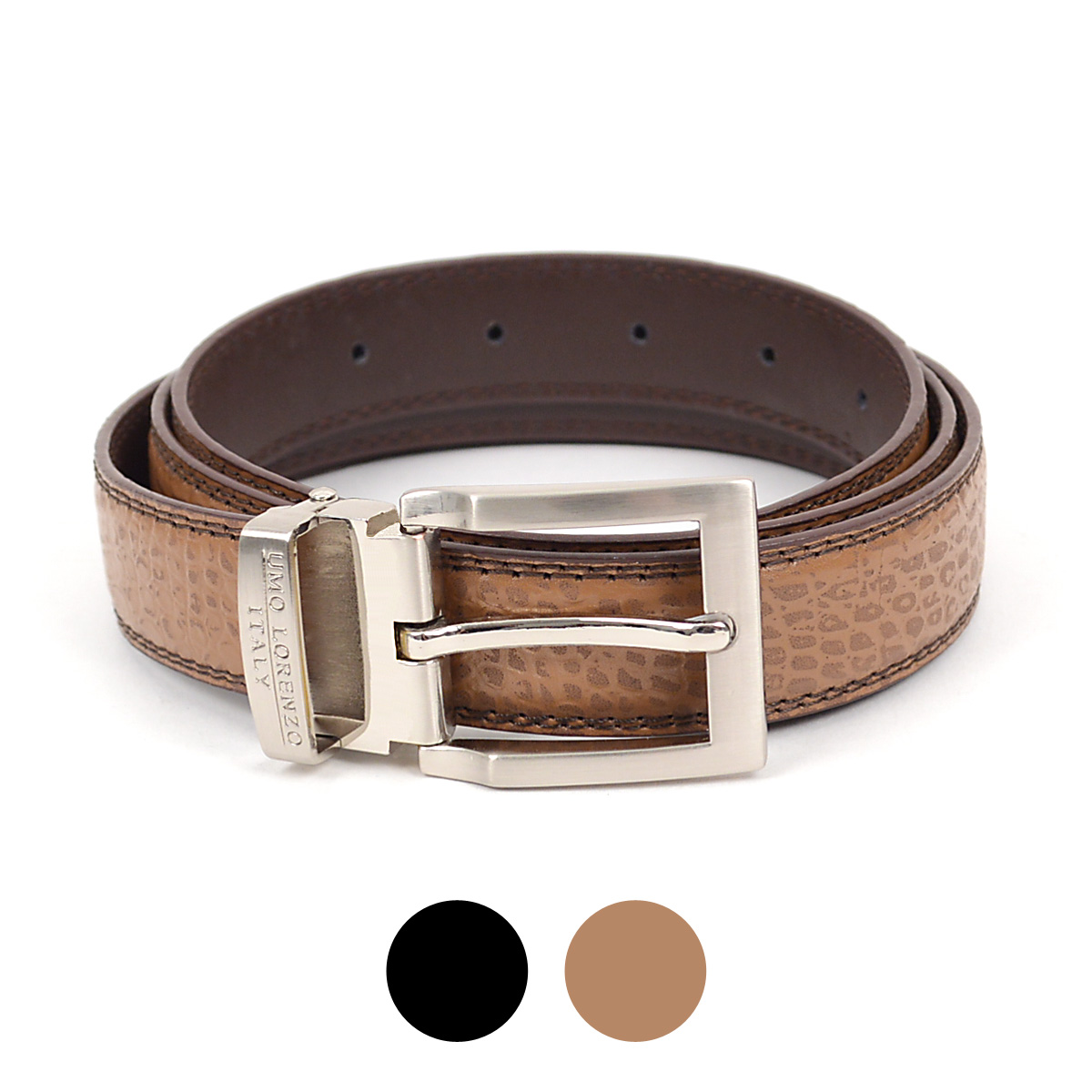 wholesale leather belt now available at wholesale central