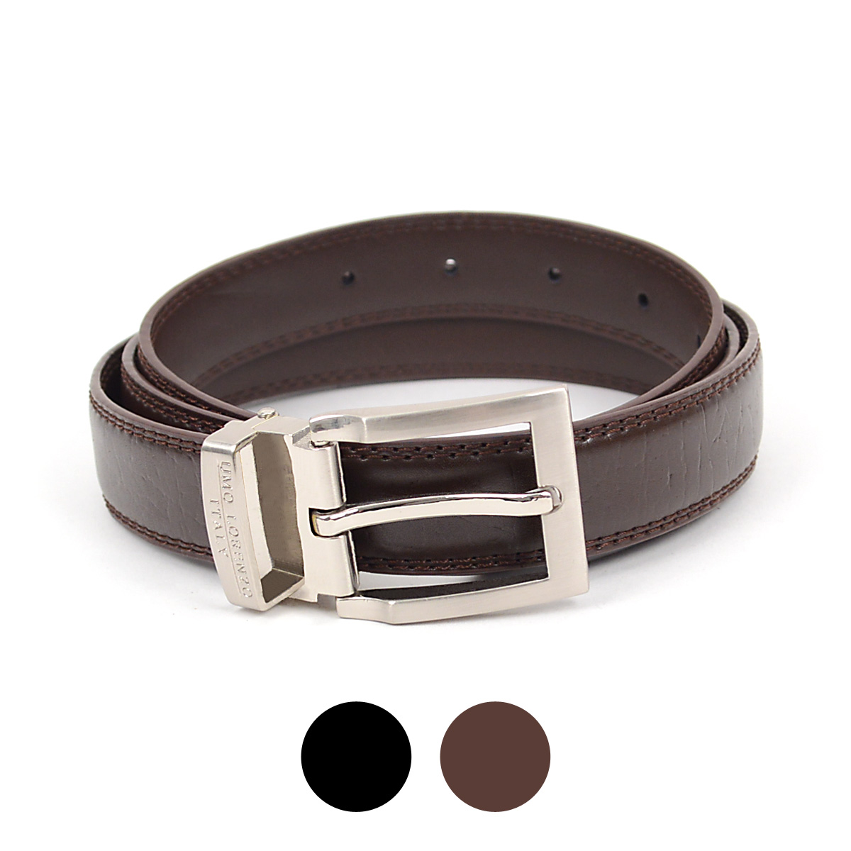 18pc Men's Genuine LEATHER Belts JC2