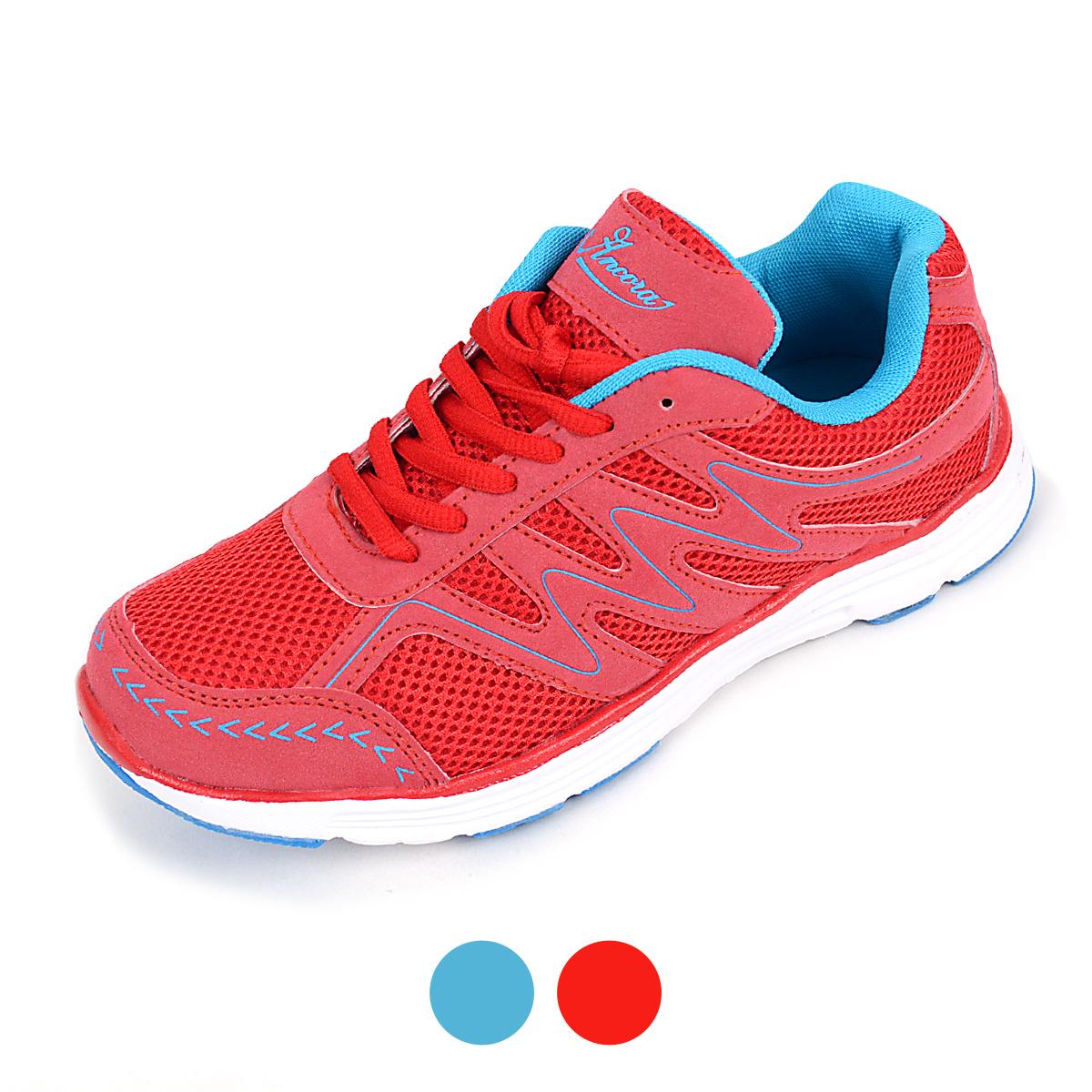 12pcs Women's Sport SNEAKERS Shoes SPLC015L