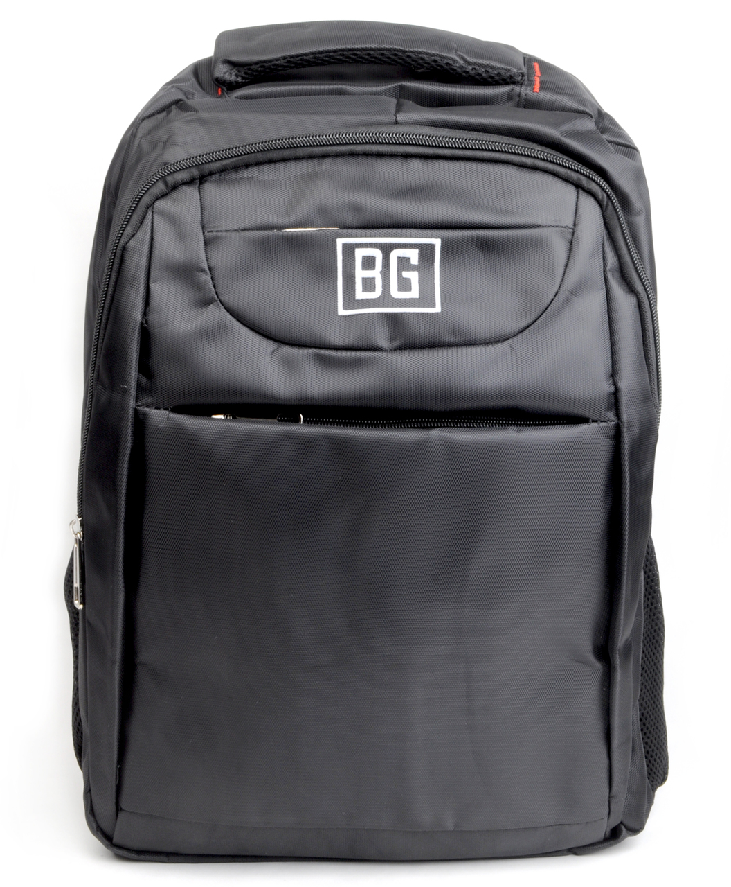 Durable LAPTOP Backpack for Travel & School  BGBP111615